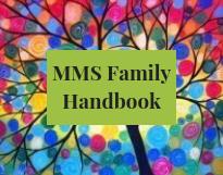 MMS Family Handbook