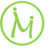 Maria Montessori Preschool